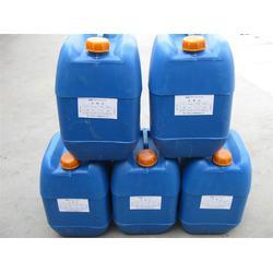 植酸-靖江盛鑫-植酸酶图片