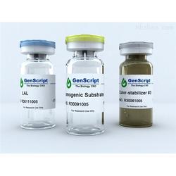 植酸-植酸磷-靖江盛鑫(多图)图片