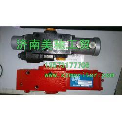 青岛K29控制阀,潍坊控制阀,美驰液压图片