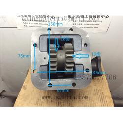 东风 G6055取力器,G6055取力器,山东美驰液压图片