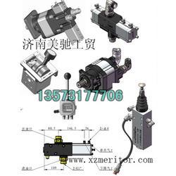 海沃PT齿轮泵14571200C,美驰液压(优质商家)图片