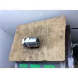 H200C快速接頭,山東美馳液壓,H200C圖片