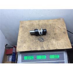山東美馳液壓、法士特撥叉修理包、撥叉修理包圖片
