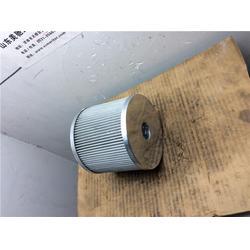 重汽方向机滤芯、山东美驰液压(在线咨询)、方向机滤芯图片