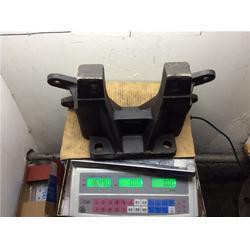 山东美驰液压,老STR后分室支架,后分室支架图片