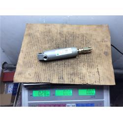 重汽原厂0018差速锁助力缸,0018差速锁助力缸,美驰液压图片