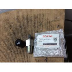 山東美馳液壓重汽6160軌壓傳感器-6160軌壓傳感器圖片