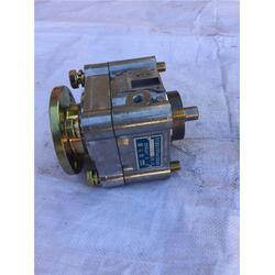 取力器-取力器QH70-G845-山东美驰液压(优质商家)图片