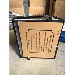 华菱水箱宽体车01003_上海华菱水箱_华菱水箱专卖图片