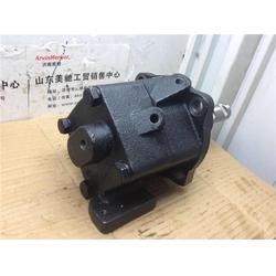 1707060-10,山东美驰,1707060-10换挡气缸图片