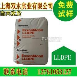 线型LLDPE/UF414/韩国现代/总销售图片