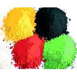 潍坊色粉,惠海化工,色粉是什么图片