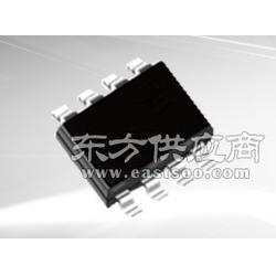 QC3.0双口NT6009快充芯片图片