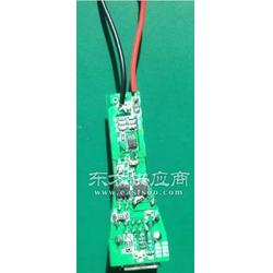 EUP3468A快充车充降压IC供应图片