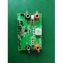 WST2333小家电MOS管图片