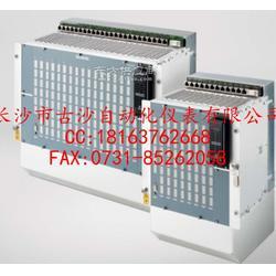 代理西门子AK1703自动单元主控制板6MF1013-2CJ30-0AA0特价图片