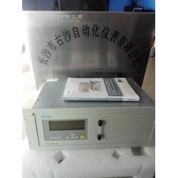 供应SIEMENS氧分析仪配件C79451-A3277-B535古沙折上折图片