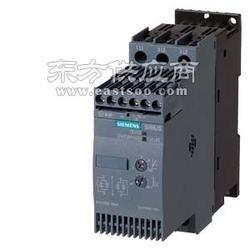 代理西门子电机保护断路器3RV1041-4HA10全国低价图片