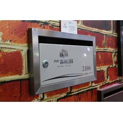 信报箱尺寸,山东信报箱,天工标识(查看)图片