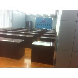 志歐,銀行會議系統顯示屏升降器,長沙顯示屏升降器圖片