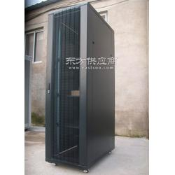 服務器機柜,網絡機柜圖片