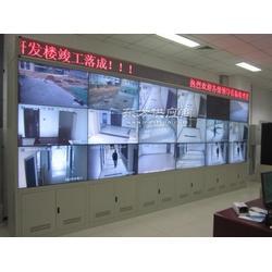 监控电视墙,生产厂家图片