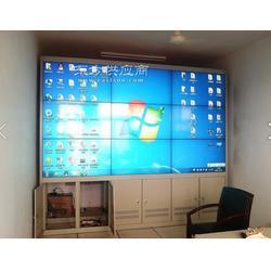 拼接屏电视墙,厂家直销图片
