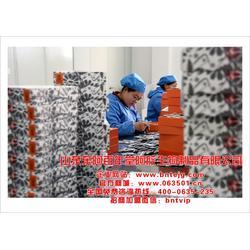 阿胶糕厂家排名,苏州阿胶糕厂家,东阿百年堂阿胶(查看)图片