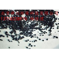 津北辰区提供高效常温式过滤海绵铁滤料生产厂家图片