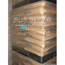 销售POM韩国工程F20-03一般注塑成型用图片