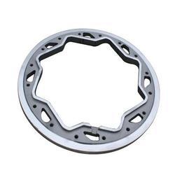 铝镁合金重力铸件制造|信阳铝镁合金重力铸件|洛阳铝镁图片