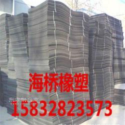闭孔泡沫板生产商图片