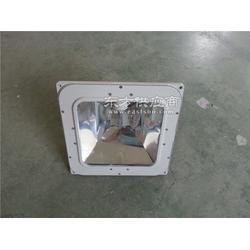 卓越安全NFC9100防眩棚顶灯图片