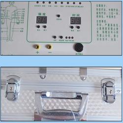 勇澜生物(在线咨询),通州区电疗仪,电疗仪热线电话图片