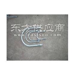 U形螺栓A1U形螺栓类别图片