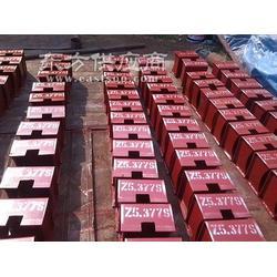 焊接滑动支座Z5焊接滑动支座系列图片