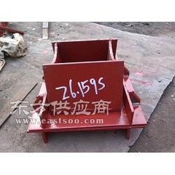 焊接导向支座Z6焊接导向支座类别图片