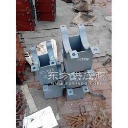 管夹滑动支座Z3产品系列图片
