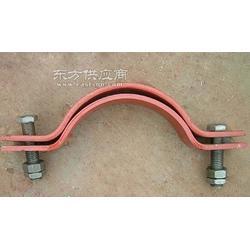 三孔管夹D2三孔管夹 系列图片