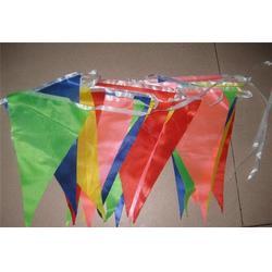 随州彩旗制作,彩旗制作厂家,大海旗帜质量可靠(优质商家)图片