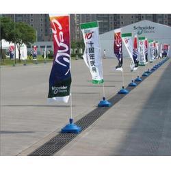 3米注水旗杆厂家,大海旗帜质量可靠(在线咨询),湖州注水旗杆图片