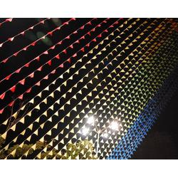 大海旗帜厂,德州双透彩旗制作,双透彩旗制作图片