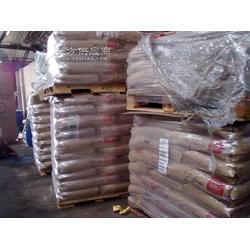 大量 现货低价供应美国杜邦PA66 ST801AHS BK010超高韧性,热稳定剂,抗紫外线良好图片