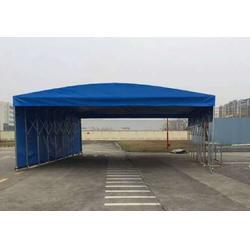 龙锦鑫贸易有限公司(图),篷布,镇江篷布图片
