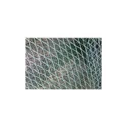 渔网、渔网、龙锦鑫贸易(查看)图片