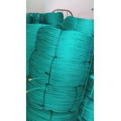 白棕绳公司,龙锦鑫贸易(在线咨询),南通白棕绳图片