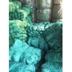 白棕绳公司、常州白棕绳、龙锦鑫贸易有限公司(查看)图片