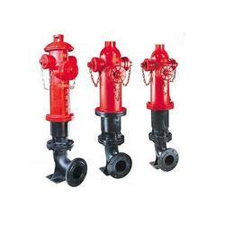 消防炮,锁龙消防设备,滨海消防炮图片