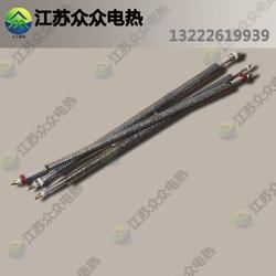 江苏众众电热管生产家 负载电阻器厂家-北京负载电阻器图片