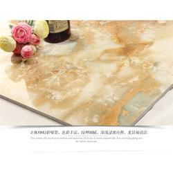 康提罗、瓷砖门店加盟、广东瓷砖门店图片